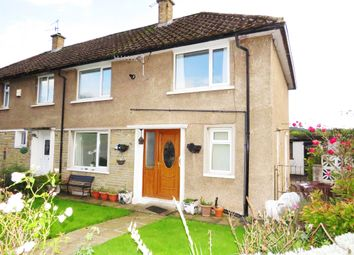 Thumbnail 3 bed end terrace house for sale in Glenwood Avenue, Baildon, Shipley