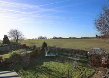 Thumbnail 4 bed terraced house for sale in Windmill Drive, Wadworth, Doncaster