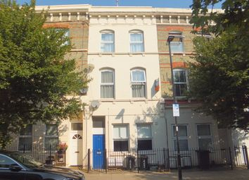 1 bed maisonette to rent in Bavaria Road, Holloway N19