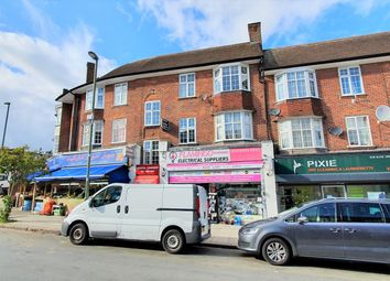 2 bed flat for sale in Sheaveshill Avenue, London NW9