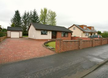 Thumbnail 3 bed bungalow for sale in Allanton Road, Allanton
