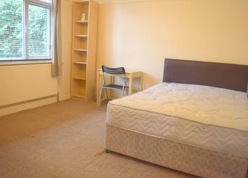 Thumbnail 4 bed bungalow to rent in High Road, Cowley