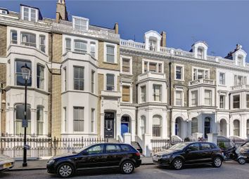 Thumbnail Property for sale in Coleherne Road, Chelsea, London