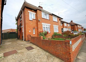 Thumbnail 3 bed semi-detached house for sale in Carlyon Road, Wembley, Middlesex