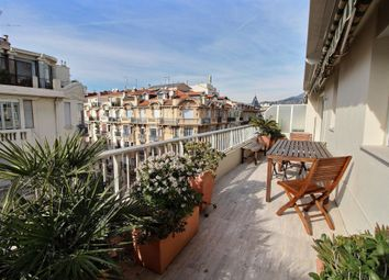 Thumbnail 1 bed apartment for sale in Nice Musiciens, Provence-Alpes-Cote D'azur, 06000, France