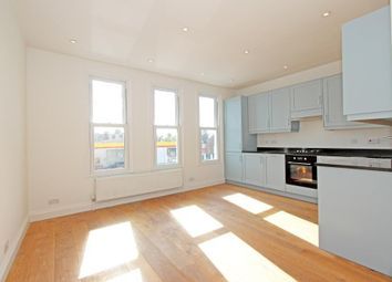 Thumbnail 2 bed flat to rent in Fulham Palace Road, Hammersmith, London