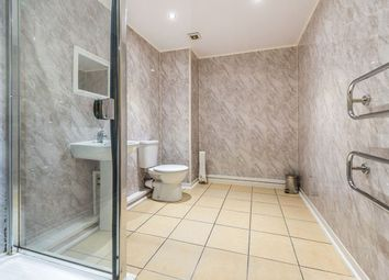 Thumbnail 1 bed flat to rent in A Bridge Street, St. Helens, Merseyside