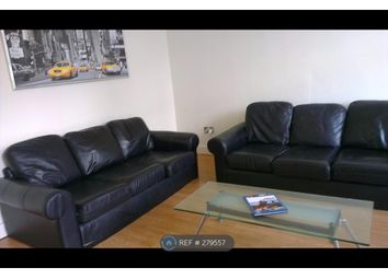 Thumbnail Room to rent in St Annes Avenue, Leeds