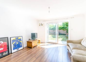 2 bed property for sale in Woodville Close, Blackheath SE3