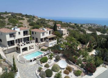 Thumbnail 4 bed villa for sale in Neo Chorio, Polis, Cyprus