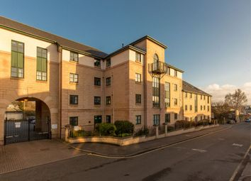 Thumbnail 1 bed flat for sale in 18/3 South Gray Street, Edinburgh