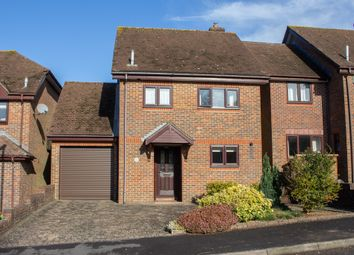4 bed detached house for sale in Benenden Green, Alresford SO24