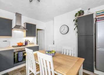 Queen Mary Road, London SE19. 2 bed flat for sale