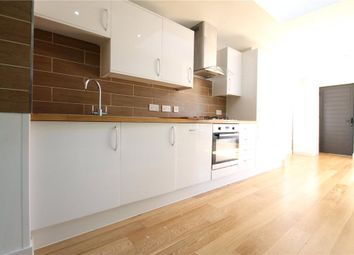 1 bed property for sale in London SE6