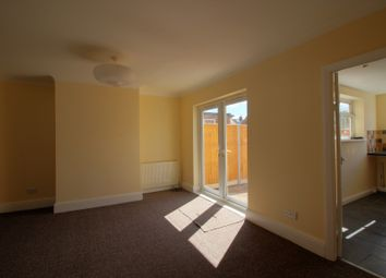 Thumbnail 3 bed terraced house to rent in Willerby Road, Yorkshire