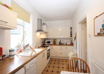 Thumbnail 2 bed end terrace house for sale in Temple Gardens, Consett