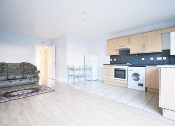 Thumbnail 1 bed flat to rent in Brooks Parade, Green Lane, Goodmayes, Ilford