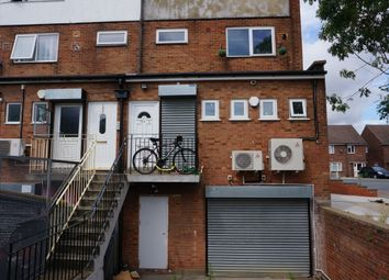 Thumbnail 3 bed maisonette to rent in Lenthall Avenue, Grays