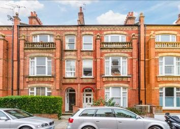 Thumbnail 1 bedroom flat for sale in Buer Road, London