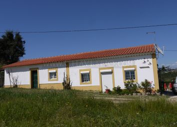 Thumbnail 2 bed bungalow for sale in São Pedro De Tomar, São Pedro De Tomar, Santarém, Central Portugal