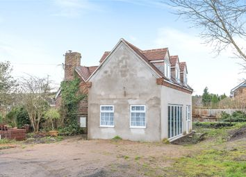 Thumbnail 4 bed semi-detached house for sale in Riverlands, Astley Burf, Stourport-On-Severn, Worcestershire