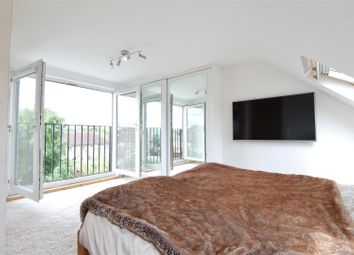 Thumbnail 4 bed end terrace house for sale in Morris Road, Isleworth