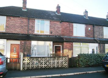 Thumbnail 2 bed terraced house to rent in Randolph Street, Bramley