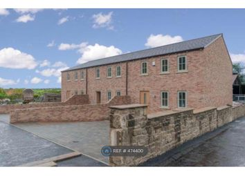 Thumbnail 3 bed terraced house to rent in Cliffe Lane, Cleckheaton