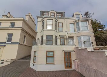 Thumbnail 4 bed semi-detached house to rent in 5 Palm Court, Mount William, Summerhilll, Douglas