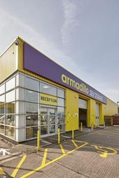 Thumbnail Warehouse to let in Armadillo Warrington, 73 Manchester Road, Woolston, Warrington