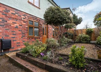 Thumbnail Property for sale in Kings Avenue, Atherstone, Warwickshire