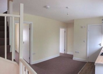 Thumbnail 2 bed flat to rent in Blundell Road, Burnt Oak, Edgware