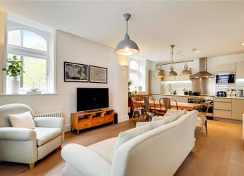 Officers Gardens, Ashmore Road, Woolwich SE18, london property