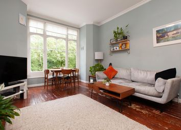 1 bed flat for sale in West Bank, London N16