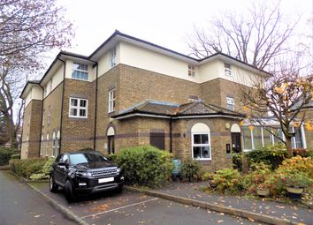 Thumbnail 1 bedroom flat to rent in William Farthing Close, Aldershot, Hampshire
