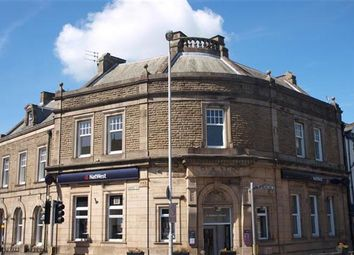 Thumbnail 2 bed flat to rent in 44 Market Street, Carnforth