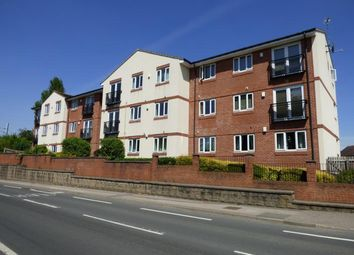 2 bed flat for sale in The Kilns, Wrenthorpe, Wakefield WF1