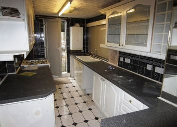 Thumbnail 3 bed flat to rent in Pottery Road, Oldbury