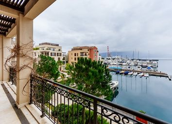 Thumbnail 2 bed apartment for sale in Tara 209, Tivat, Montenegro