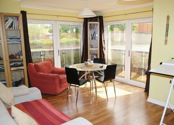 Thumbnail 2 bed flat to rent in Craighall Road, Port Dundas, Glasgow