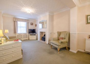 Thumbnail 3 bedroom property for sale in Chapel House Street, Isle Of Dogs
