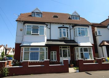 Thumbnail 7 bed detached house for sale in Elmsmere Road, Didsbury, Manchester