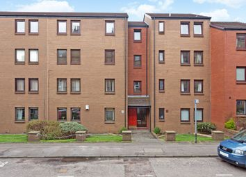 Thumbnail 2 bedroom flat for sale in 54 (Flat 1), Bryson Road, Polwarth, Edinburgh