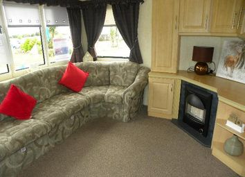 Thumbnail 3 bed property for sale in Waxholme Road, Withernsea