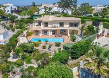 Thumbnail 4 bed property for sale in 8650 Vila Do Bispo, Portugal