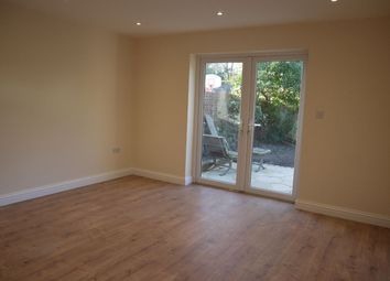 Thumbnail Studio to rent in Woolacombe Road, Blackheath