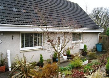 Thumbnail 3 bedroom property for sale in Burn View, Cumbernauld, Glasgow