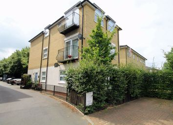 Thumbnail 2 bedroom flat for sale in Portsmouth Road, Long Ditton, Surbiton