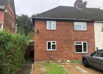 4 bed semi-detached house for sale in Linden Avenue, Dartford DA1