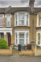 3 bed terraced house to rent in High Road Leyton, London E10